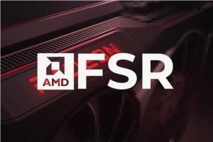 فناوری سوپر رزولوشن AMD در هفت بازی قابل استفاده خواهد بود