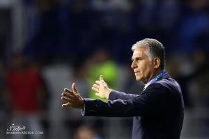 همهچیز درباره بازگشت کارلوس کیروش به تیم ملی ایران