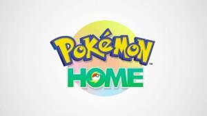 پوکمون رایگان در انتظار کاربران Pokemon Home