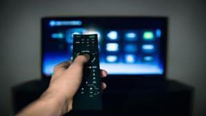 تلویزیون به دوران قبل از انتخابات برگشت