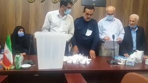 اعلام غیررسمی اسامی اعضای شورای اسلامی شهر صومعه سرا
