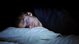 چرا برخی از افراد در دوران کرونا دچار اختلالات خوابی شدهاند؟