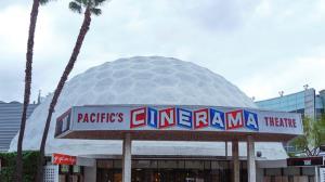 اعلام ورشکستگی 2 سینمای بزرگ آمریکا بخاطر کرونا