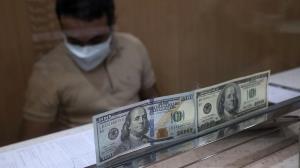 واکنش مثبت بورس، طلا و ارز به نتیجه انتخابات