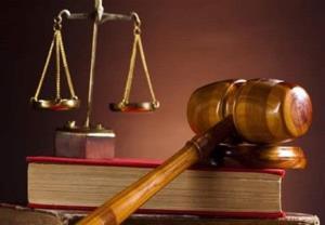 ۴۵ نفر به دلیل خرید و فروش آرای انتخابات دستگیر شدند