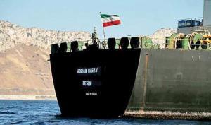 قدردانی وزیر خارجه ونزوئلا از کمکهای ایران