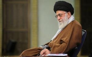 پیام رهبر انقلاب در پی حضور حماسی مردم: پیروز بزرگ انتخابات ملت ایران است