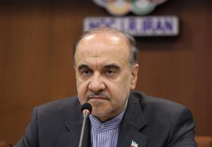 سلطانیفر: ایران باید از سد ۲ تیم بزرگ بگذرد