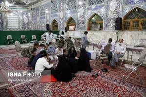 نتایج انتخابات شورای اسلامی خمینیشهر اعلام شد