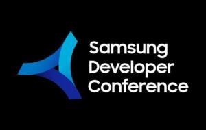 کنفرانس توسعهدهندگان سامسونگ احتمالا امسال برگزار میشود