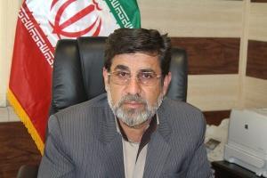 اعلام نتایج شورای اسلامی شهر قصرشیرین