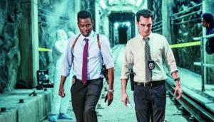 فیلم سینمایی «مارپیچ»؛ خطرناک، خشونت بار و ترسناک