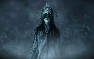 بازی ترسناک Fatal Frame: Maiden of Black Water بازسازی میشود