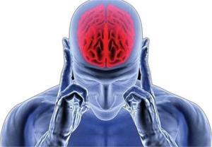 عاملی ناشناخته اما بسیار موثر بر شدت سکته مغزی