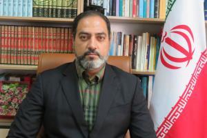 آمار اعلام شده شورای شهر جیرفت در فضای مجاز صحت ندارد