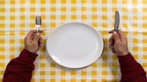 چرا برخی گرسنه نمیشوند؟