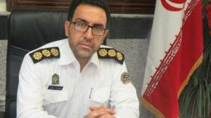لغو محدودیت تردد شبانه در اصفهان