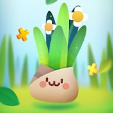 Pocket Plants؛ بازی با قابلیت شمارش قدمهایتان