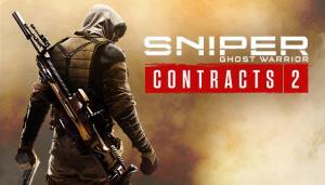 بهروزرسانی جدید بازی Sniper Ghost Warrior Contracts 2 منتشر شد