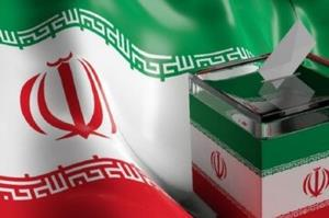 ۵۸ درصد واجدان شرایط استان یزد در انتخابات شرکت کردند