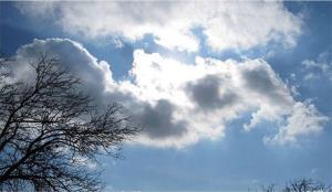 هوای استان فارس صاف تا کمی ابری پیشبینی شد