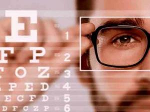 آستیگماتیسم اختلال شایع چشم