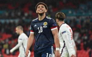 خلاصهبازی انگلیس 0 - اسکاتلند 0