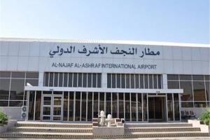 سخنگوی سازمان هواپیمایی: لغو روادید عراق برای پروازهای اربعین است