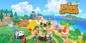 رویدادهای بیشتری برای بازی Animal Crossing: New Horizons در نظر گرفته شده است