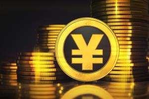 یوآن دیجیتال چین در ۳,۰۰۰ خودپرداز به پول نقد تبدیل میشود