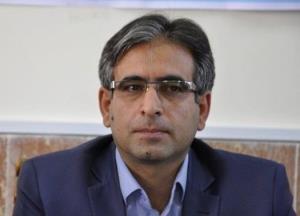 شمارش آرای صندوقهای رای شورای شهر تبریز همچنان ادامه دارد