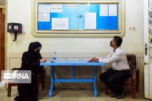 اسامی منتخبان شوراها در شهرستان خنج اعلام شد