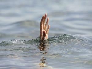 مرگ تلخ کودک ۴ ساله در جوی آب