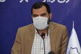 آخرین وضعیت مصدومان حادثه بالگرد انتخابات دزفول