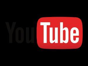یوتیوب بار دیگر قابلیت تصویر در تصویر را در iOS ارائه خواهد داد