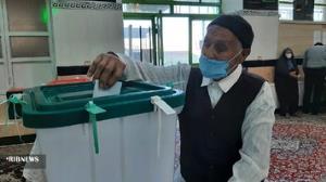 اعلام نتایج انتخابات شورای اسلامی شهرستان جوین