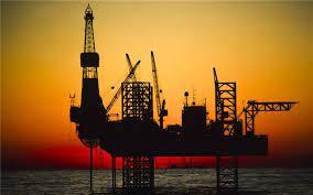 تقویم تاریخ/ خلع ید غارتگران انگلیسی از صنعت نفت ایران و روز خلع ید