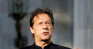 پاسخ منفی عمران خان به سیا