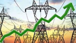 هشدار افزایش مصرف برق در فارس