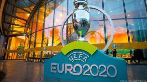 پخش فوتبالهای یورو از شبکههای 3 و ورزش
