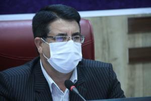 حضور عوامل اجرایی انتخابات ایلام روز شنبه در ادارات الزامی نیست