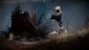 خبری از نسخه کامل Baldur's Gate 3 در سال 2021 نخواهد بود