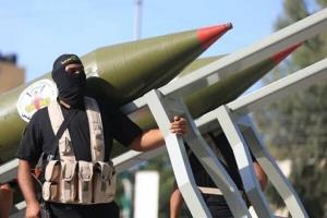 هشدار گروههای مقاومت فلسطین به اسرائیل