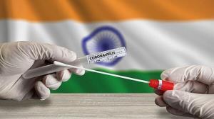 کرونا/ چرا باید کرونای هندی را بیش از انواع دیگر این ویروس جدی گرفت؟