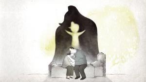 چند فیلم کوتاه تماشایی برای اهل دل