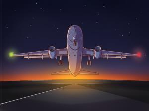 هواپیما و پاسخ به سؤالاتی که همیشه درباره آن می خواستید بدانید!