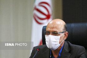 نتیجه دقیق شورای شیراز هنوز مشخص نشده است