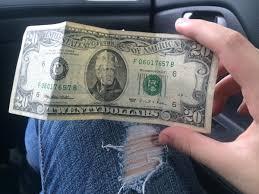 دلار کله پا شد؛ سکه میانه کانال 10 میلیون تومان را از دست داد