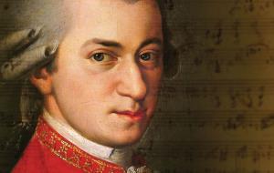 تاثیر موسیقی «موتسارت» بر کاهش فعالیت صرعی در مغز
