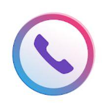 تماسهای مزاحم را مسدود کنید
